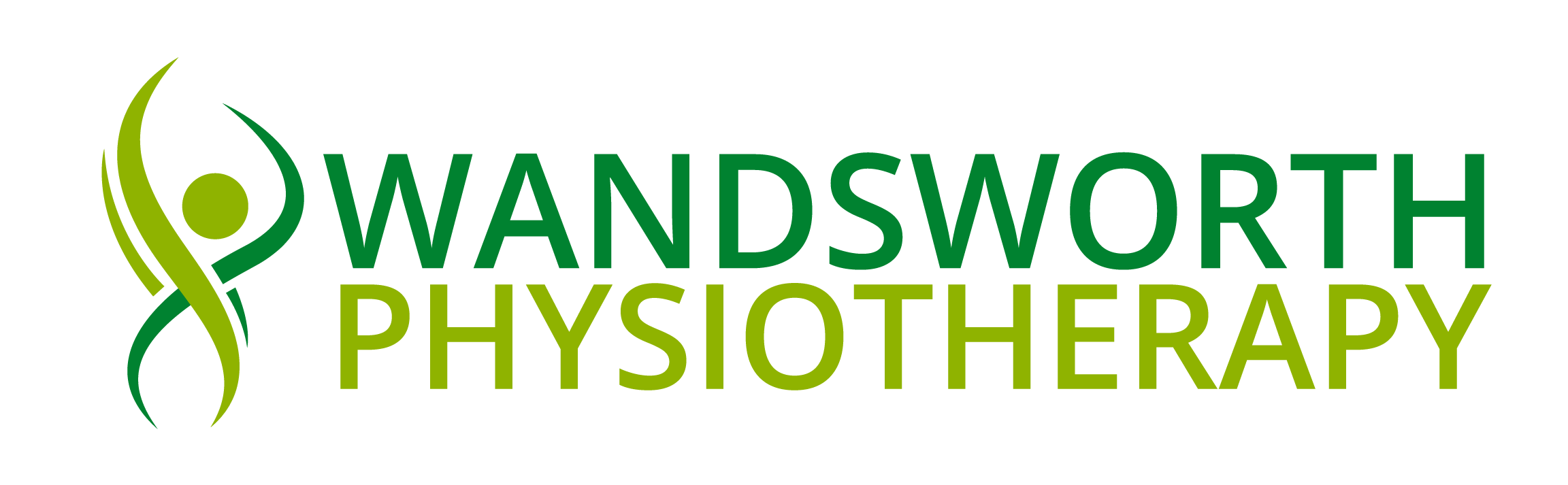 Wandsworth Physiotherapy & Osteopathy